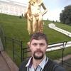 Евгений, 32, г.Клинцы