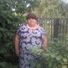 svetlana, 50, г.Курахово