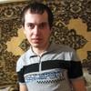 Алексей, 26, г.Змеиногорск