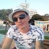 Владимир, 34, г.Орехово-Зуево