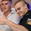 Леонид, 22, г.Челябинск
