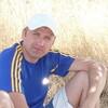 Валерий, 46, г.Лубны