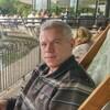 Стефан, 51, г.Лондон