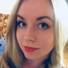 Viktoriia, 19, г.Ровно