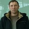 Ильгиз, 45, г.Туймазы