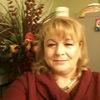 Jenna Tsybulyak, 55, г.Детройт