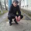 Толик, 25, г.Воронеж
