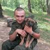 Александр Автодеев, 22, г.Вольск