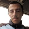 Андрей, 37, г.Бельцы