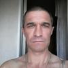 Вячеслав, 44, г.Гомель