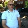 Anatol, 35, г.Бремен
