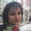 Ольга, 35, г.Раздельная
