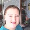Руслана, 22, г.Белгород-Днестровский