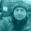 Александр, 41, г.Северодонецк
