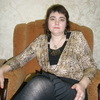 марина, 41, г.Орел