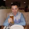 Нурлан, 36, г.Атырау(Гурьев)