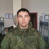 РУСЛАН, 30, г.Бикин