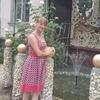 Ирина, 31, г.Прохладный