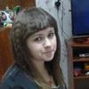 Катерина, 30, г.Дивеево
