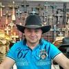Slava, 39, г.Сан-Антонио