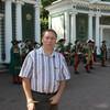 Александр, 48, г.Обнинск