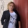 Ольга, 32, г.Луга