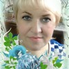 Татьяна, 42, г.Нолинск