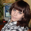 Полинка, 24, г.Дубровно