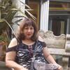 inessa, 48, г.Тверия