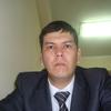 Нийетбай, 36, г.Нукус