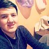 nuriddin, 20, г.Калуга