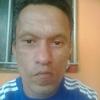 Humberto Takauti Mene, 42, г.São Paulo
