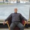 Сергей, 46, г.Орел