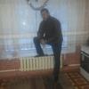 Руслан, 32, г.Алматы (Алма-Ата)