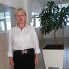 Роза Никитенко ( Нико, 52, г.Павлодар