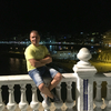 Евгений, 42, г.Benidorm