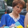 Нина, 49, г.Козельск