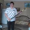 Ольга, 60, г.Южно-Сахалинск