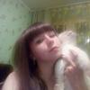 Виктория, 23, г.Экибастуз