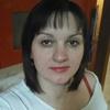 галя, 31, г.Тернополь