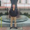 Олег, 33, г.Гродно