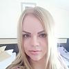 Elena, 33, г.Анкара