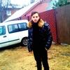 Юрий, 19, г.Харьков