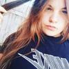 Лена, 17, г.Бузулук