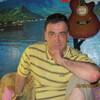 Олег, 47, г.Заполярный