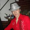 Сергей, 27, г.Лунинец