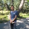 Виталий, 40, г.Елгава