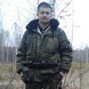 санек, 27, г.Дмитриев-Льговский