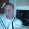 Александр, 43, г.Прохладный