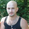 Константин, 29, г.Жирновск